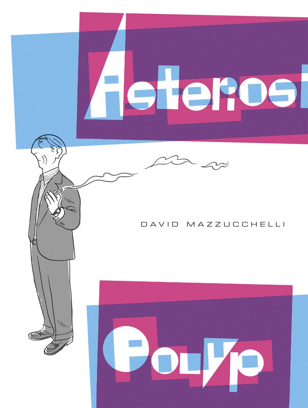 paul auster city of glass graphic novel pdf