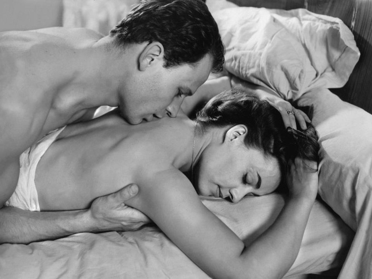 eroticism and love in the middle Love proper is to do with the other person: it is about the care, respect and understanding of that human other love like this grows, it cannot help it the more of yourself you invest in another person, the more you receive.